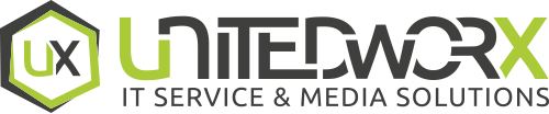 UNITEDWORX Logo